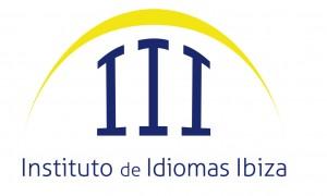 the-instituto-de-idiomas-ibiza